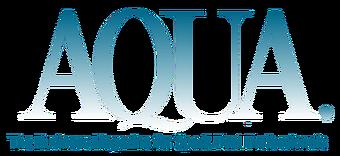 AQUA E-blast and New Intern